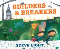 Builders & Breakers
