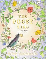 The Poesy Ring