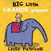 Big little