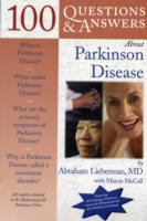 100 Questions & Answers About Parkinson Disease