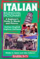 Italian Bilingual Dictionary