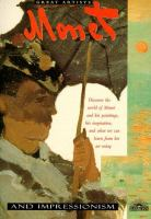 Monet and Impressionism