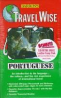 TravelWise Portuguese