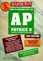 How to Prepare for the Advanced Placement Exam