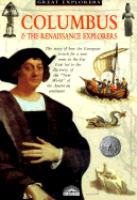 Columbus & the Renaissance Explorers