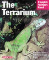 The Terrarium