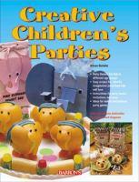 Creative Children's Parties