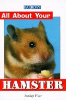 All About your Hamster