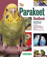 The Parakeet Handbook