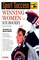 Winning Women in Ice Hockey