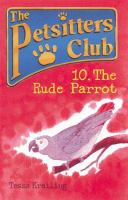 The Rude Parrot