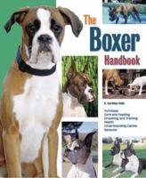 The Boxer Handbook