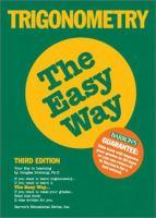 Trigonometry the Easy Way