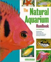 The Natural Aquarium Handbook