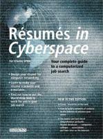 Resumes in Cyberspace