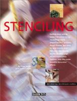 Stenciling