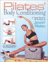 Pilates' Body Conditioning