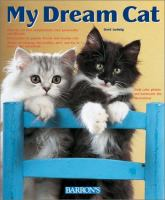 My Dream Cat