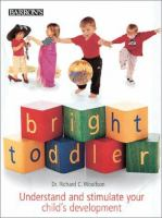 Bright Toddler