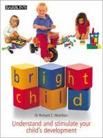 Bright Child