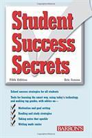 Student Success Secrets