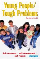 Young People/tough Problems