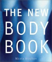 The New Body Book