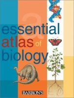 Essential Atlas of Biology