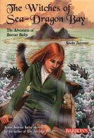 The Witches of Sea-Dragon Bay