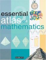Essential Atlas of Mathematics