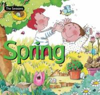 Seasons : Spring