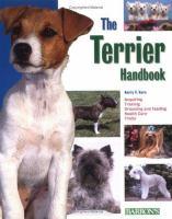 The Terrier Handbook