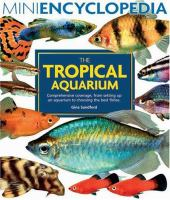 The Tropical Aquarium