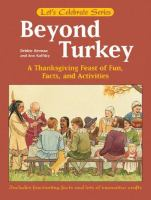 Beyond Turkey