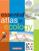 Essential Atlas of Ecology