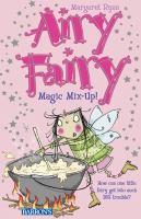 Magic Mix Up!