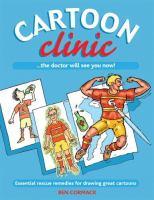 Cartoon Clinic