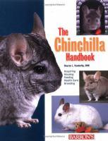 The Chinchilla Handbook