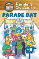 Parade Day