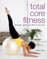Total Core Fitness