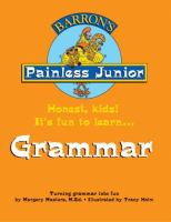 Painless Junior Grammar