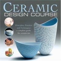 Ceramic Design Course