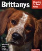 Brittanys