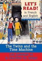 The Twins and the Time Machine