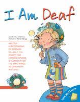 I Am Deaf