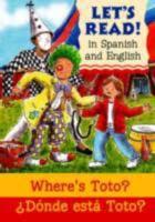 Where's Toto?