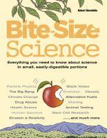 Bite-size Science