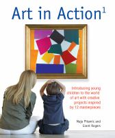 Art in Action¹