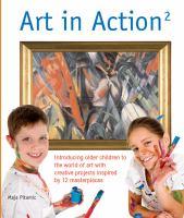 Art in Action²