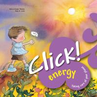 Click! Energy